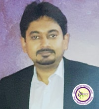 ANISH K. KHAN