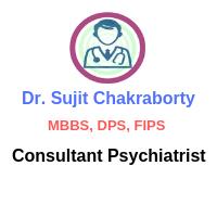 Sujit Chakraborty