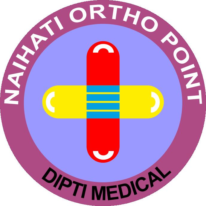 NAIHATI ORTHO POINT