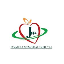 JAYMALA MEMORIAL HOSPITAL
