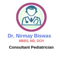 NIRMAY BISWAS