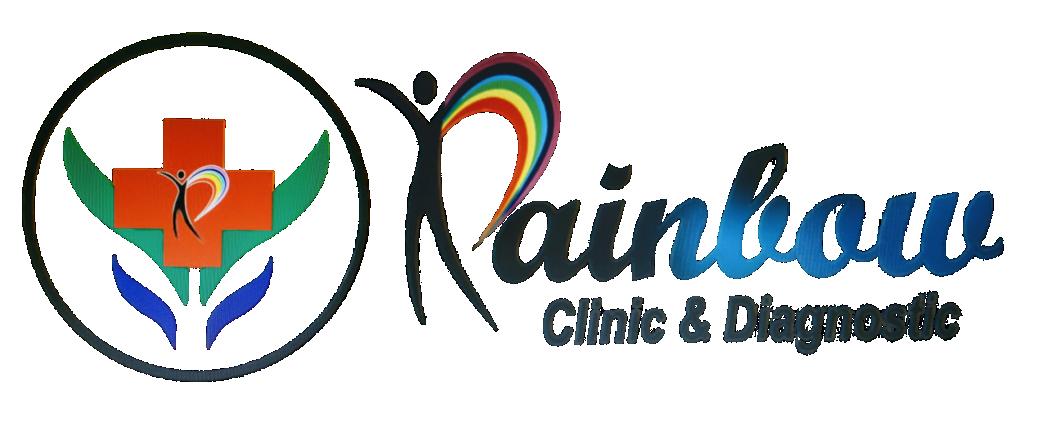 RAINBOW CLINIC & DIAGNOSTIC