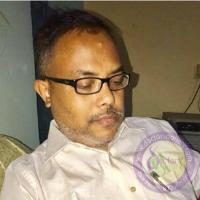 Prof. P.K MOHANTA