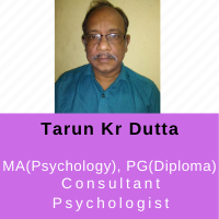 Tarun Kr Dutta