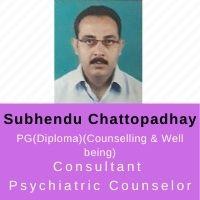 Subbendu Chatterjee