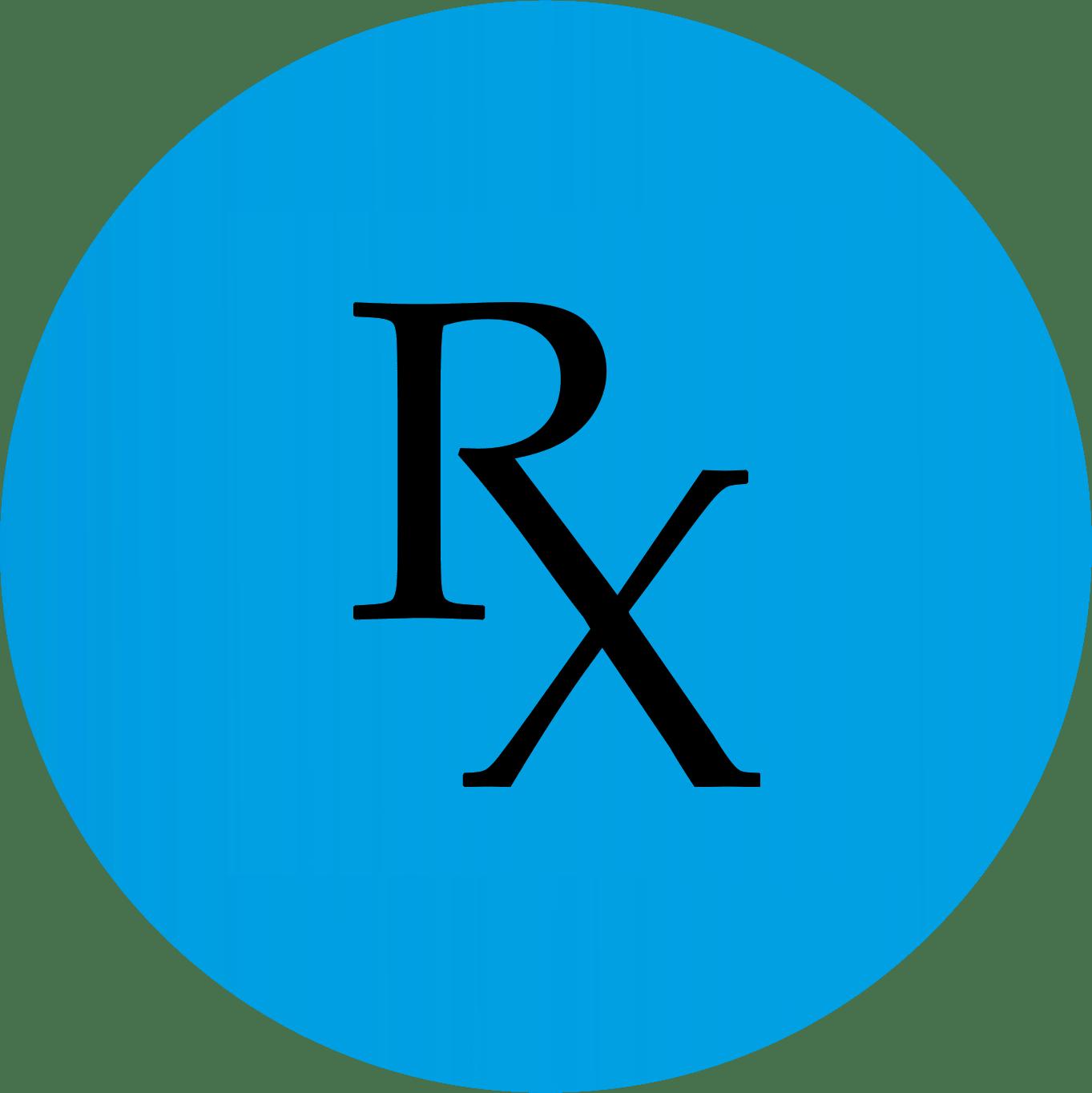 Doctors' Clinics